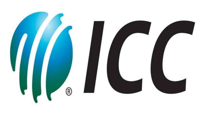 ICC Unveils Fixtures and Points System for Upcoming World Test Championship