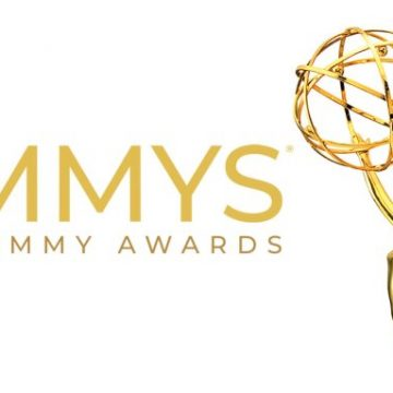 73rd Emmy Awards: The Complete List of Nominations